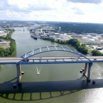wisconsin photos, drone operator, professional photography, drone pilot jobs, commercial drones, drone pilot, uav pilots needed
