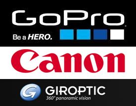 gopro-canon-giro