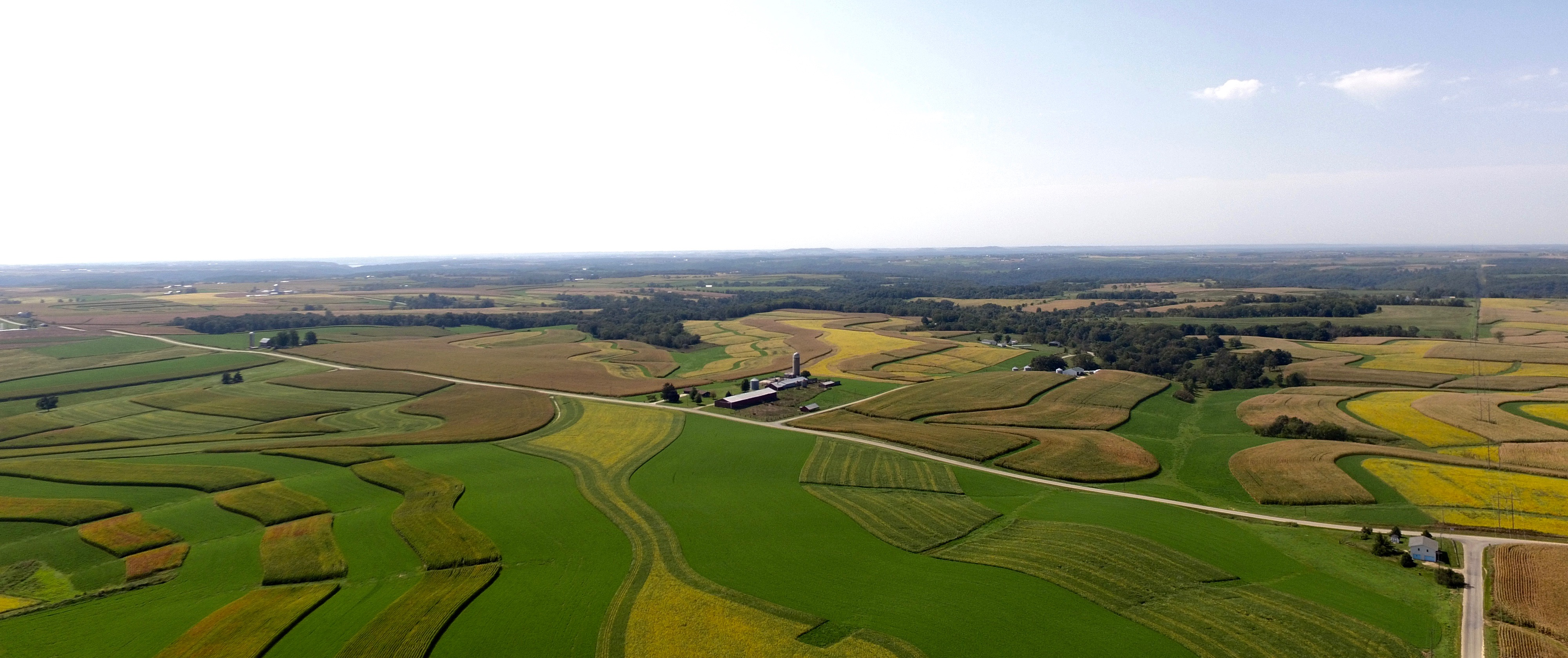 drone services, commercial drone pilot, wi photography, drone rules, uav pilot, uas drone, certified drone pilot, faa drone license, commercial use of drones, drone operator, drone training, aerial drone, local photographers