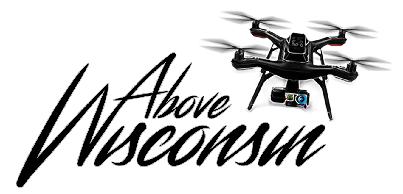 Wisconsin Drone photography &  cinematography services