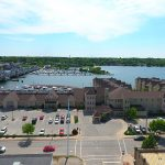 wisconsin photos, commercial drone pilot, how to fly a drone, wisconsin photographers, green bay photographers, green bay drone pilots, green bay commercial photographers, fox valley drone pilots