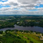 photographers in green bay wi, uav operator, faa drone pilot, drone pilots needed, wisconsin photos, drone license faa, certified drone pilot, madison photographers, drone flying laws, commercial drone laws