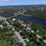 photographers in wisconsin, faa commercial drone pilot license, commercial drone regulations, commercial use drones, professional uav drones, flying drones commercially, wrightstown