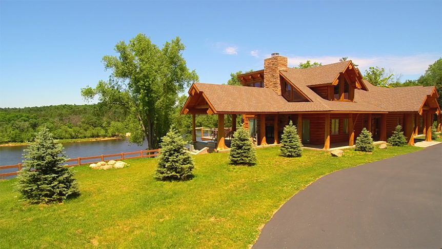 Real Estate Photography Archives - Above Wisconsin LLC