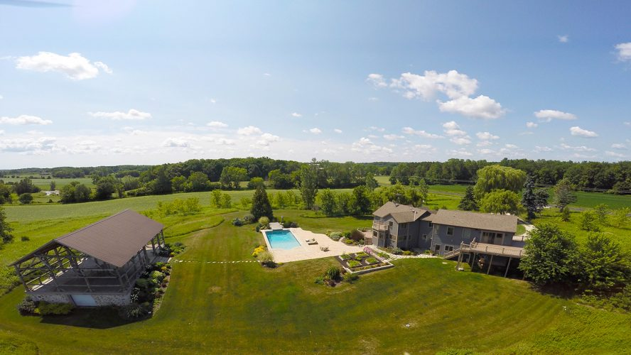 uav mechanic jobs, licensed drone operator, drones for business use, where to fly a drone, photography milwaukee, resort photographers, real estate photographers