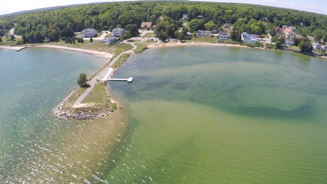 Wisconsin Drone Pilots,FFA Drone Pilots,Wisconsin aerial photographers,wi drone photographers