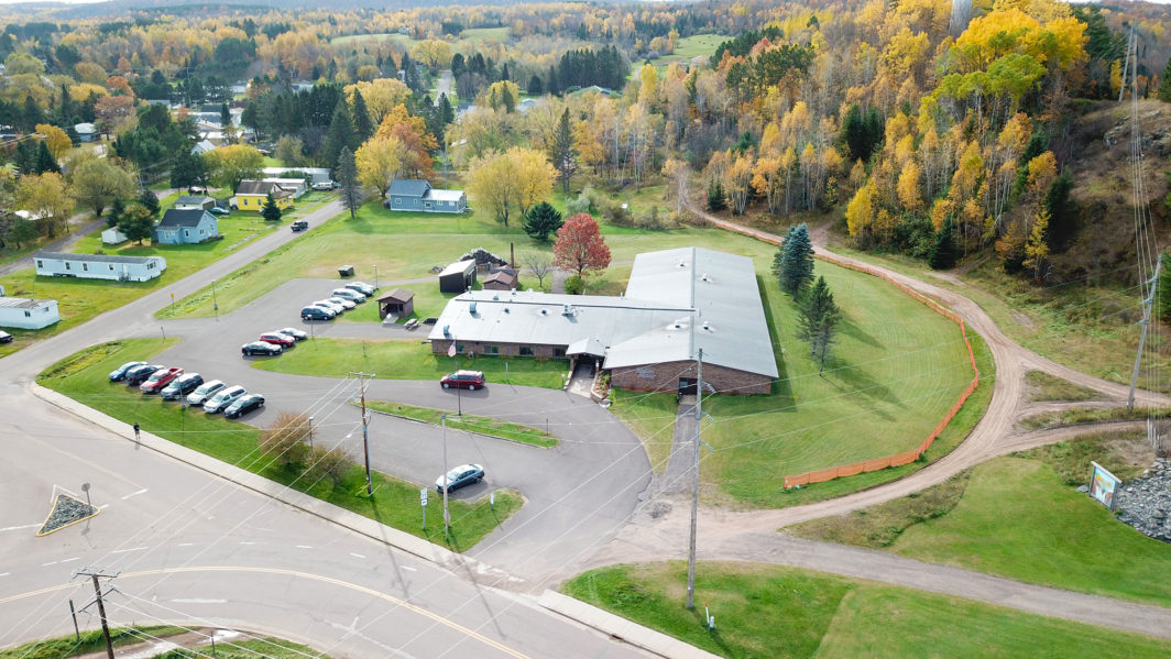 wisconsin drone operators for hire,commercial drone pilots in wisconsin,wisconsin photographers