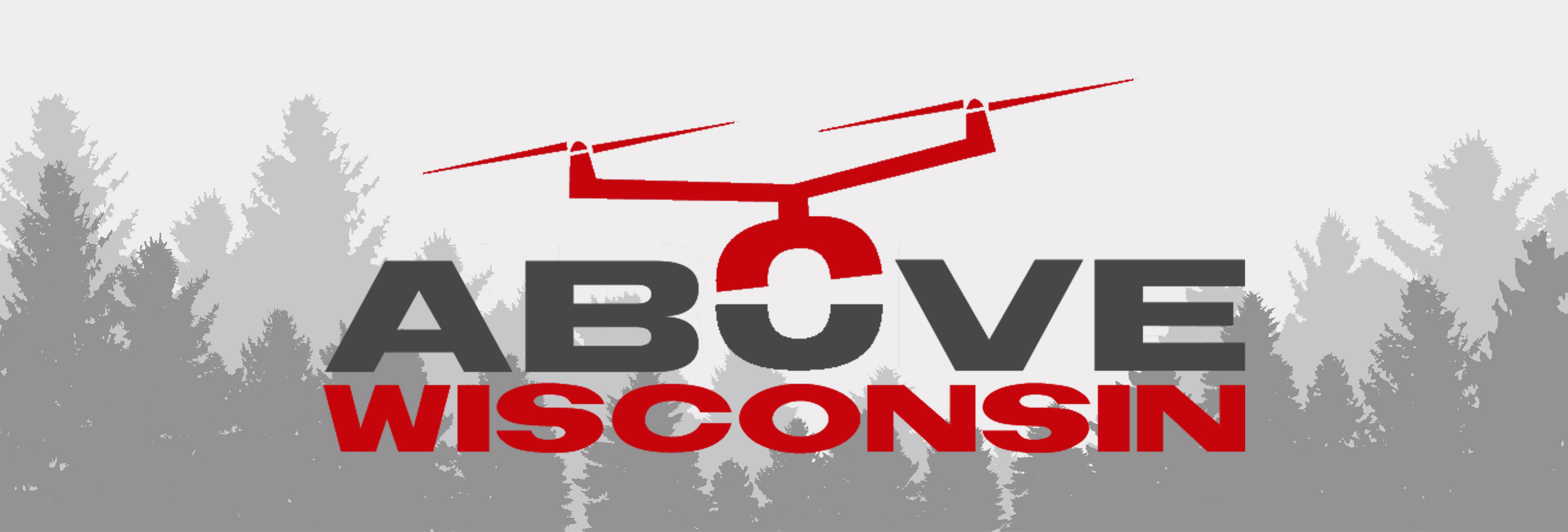 Above Wisconsin LLC ~ Professional Drone Pilots