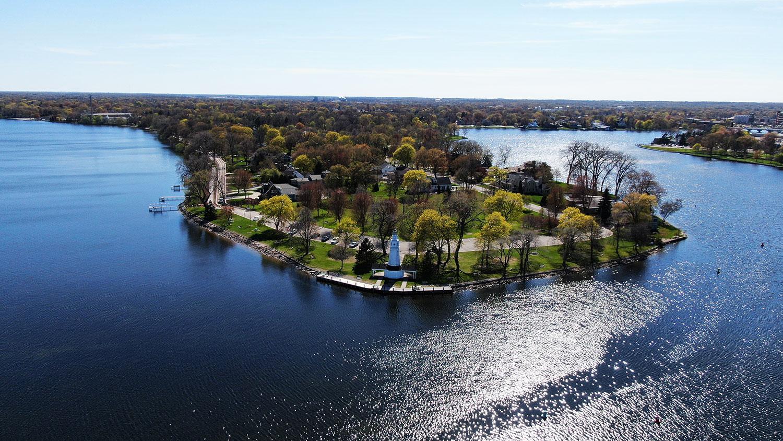 Wisconsin Drone Pilots, Remote PIC, Wisconsin Dells Drone Pilots