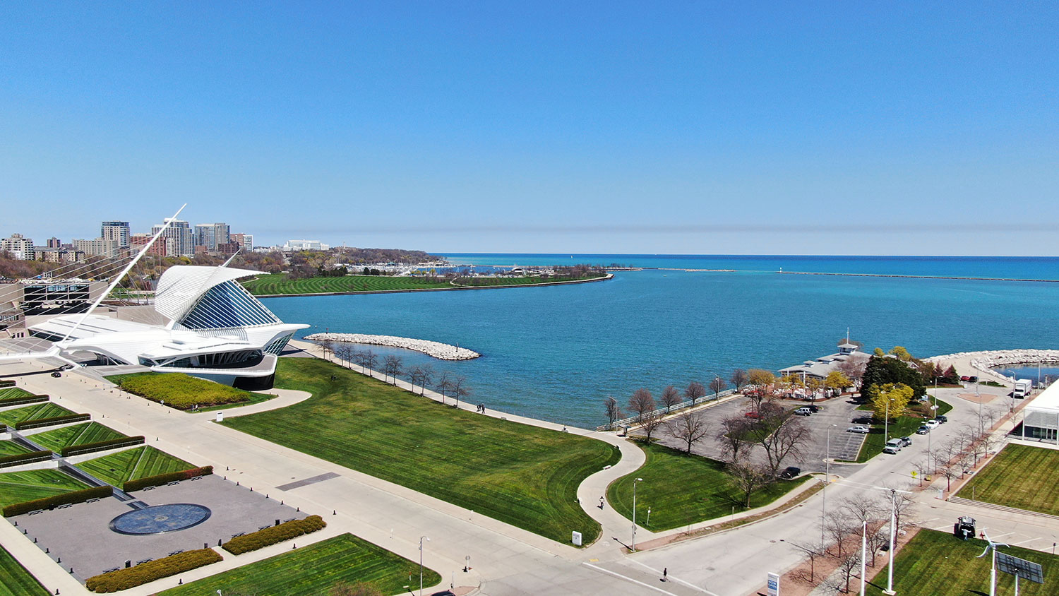 Drone pilots in wisconsin,Green Bay, Door County, Madison, Milwaukee,Wausau,Northwoods drone pilots,FAA licensed pilots,remote pic,pilot in command